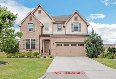 315 Bay Willow Court Cary NC 27519