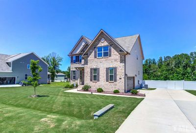 2113 Water Front Drive Willow Spring(S) NC 27592