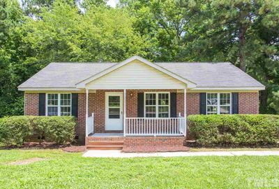 113 Holly Mountain Road Holly Springs NC 27540