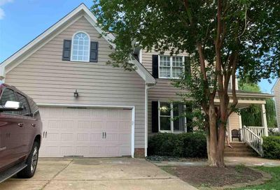 4848 Forest Highland Drive Raleigh NC 27604