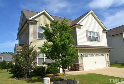 136 Scarlet Bell Drive Youngsville NC 27596
