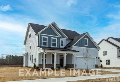 224 Beverly Place Four Oaks NC 27524