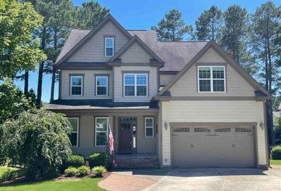 4204 Cats Paw Court Wake Forest NC 27587
