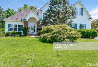 33 Alfred Court Raleigh NC 27603-7210