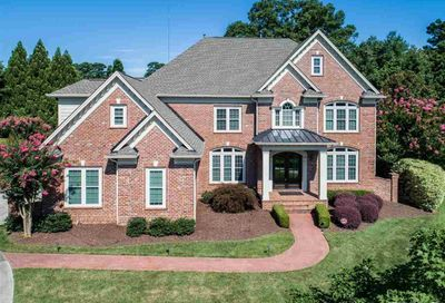 712 Evanvale Court Cary NC 27518