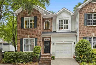 1104 Banbury Woods Place Raleigh NC 27607