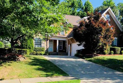1205 Heritage Heights Lane Wake Forest NC 27587-4398