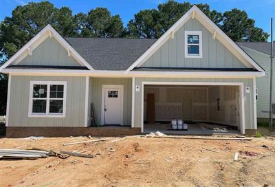 102 Camille Brooks Drive Angier NC 27501