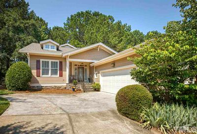 1236 Sky Hill Place Wake Forest NC 27587