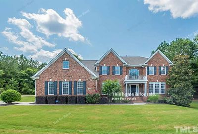 8001 Shorrey Place Wake Forest NC 27587-3914