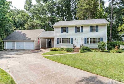 405 Westerwood Court Raleigh NC 27609