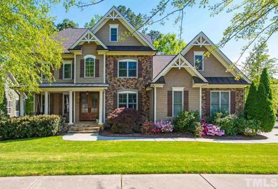 1200 Fanning Drive Wake Forest NC 27587
