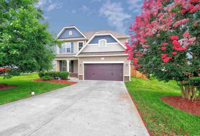 127 Rolling Meadow Drive Clayton NC 27527