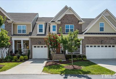 590 Sydney Harbour Pointe Wake Forest NC 27587