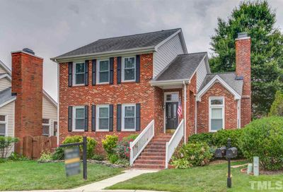 107 Cromwell Court Cary NC 27513