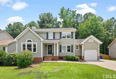 104 Swallow Hill Court Cary NC 27513-5100