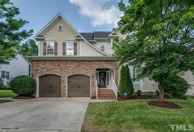 2829 Carriage Meadows Drive Wake Forest NC 27587-7048