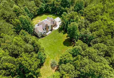 1025 Caudle Woods Drive Wake Forest NC 27587