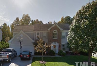526 Sherwood Forest Place Cary NC 27519