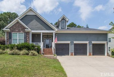 4900 Homeplace Drive Apex NC 27539