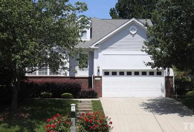 2005 Heritage Pines Drive Cary NC 27519