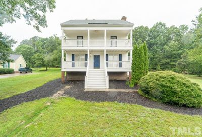 920 Big Bend COURT Wake Forest NC 27587