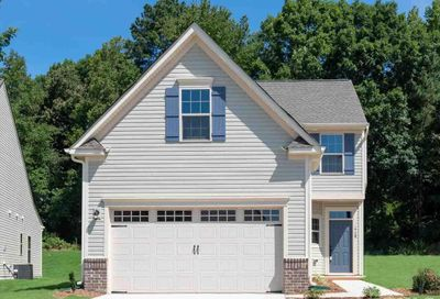 1728 Ripley Woods Street Wake Forest NC 27587