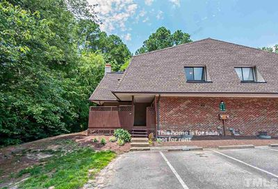 108 Finley Forest Drive Chapel Hill NC 27517