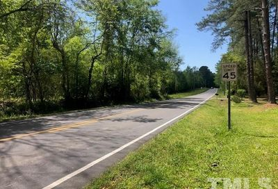 8520 Old NC 86 Highway Chapel Hill NC 27516