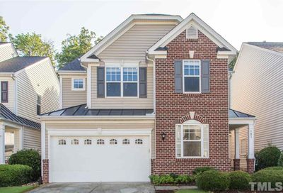 107 Bell Tower Way Morrisville NC 27560