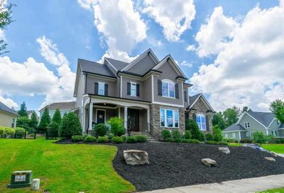 4208 Fawn Lily Drive Wake Forest NC 27587