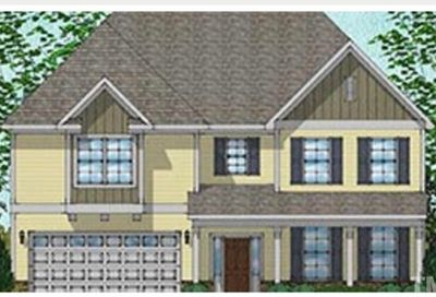 3009 Tubberson Trail Wake Forest NC 27587