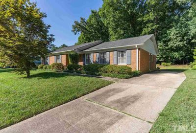 3013 Old Orchard Road Raleigh NC 27607