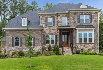 613 Peninsula Forest Place Cary NC 27519