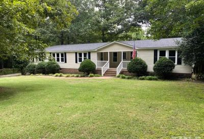 1224 Wendell Road Wendell NC 27591-8166