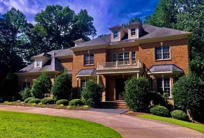 6441 Therfield Drive Raleigh NC 27614