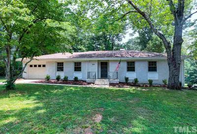 804 Oakley Court Cary NC 27511