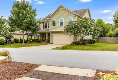 8812 Forester Lane Apex NC 27539