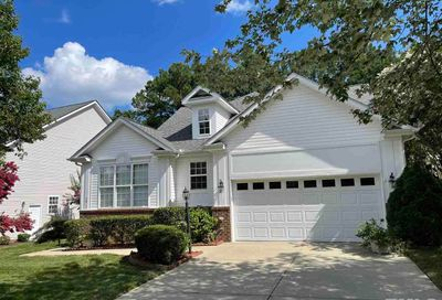 3012 Heritage Pines Drive Cary NC 27519
