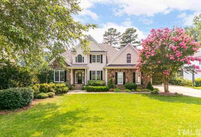 2613 Forest Lake Court Wake Forest NC 27587