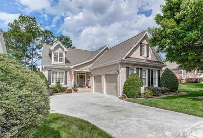1741 Dunn Maple Drive Wake Forest NC 27587