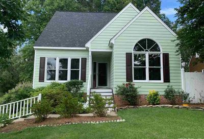 6304 Calico Court Wake Forest NC 27587