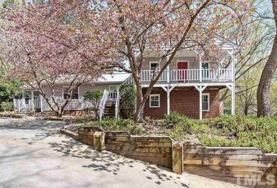 114 Drummond Place Cary NC 27511
