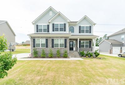 1512 Beaver Tan Court Wake Forest NC 27587