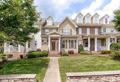 1109 Front Gate Lane Wake Forest NC 27587