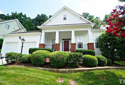 1748 Wysong Court Raleigh NC 27612