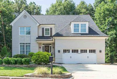 103 Frenchmans Bluff Drive Cary NC 27513