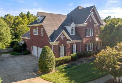 204 Oxford Mill Court Cary NC 27518-2984