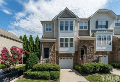 5012 Celtic COURT Raleigh NC 27612