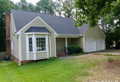 100 Marquette Drive Cary NC 27513